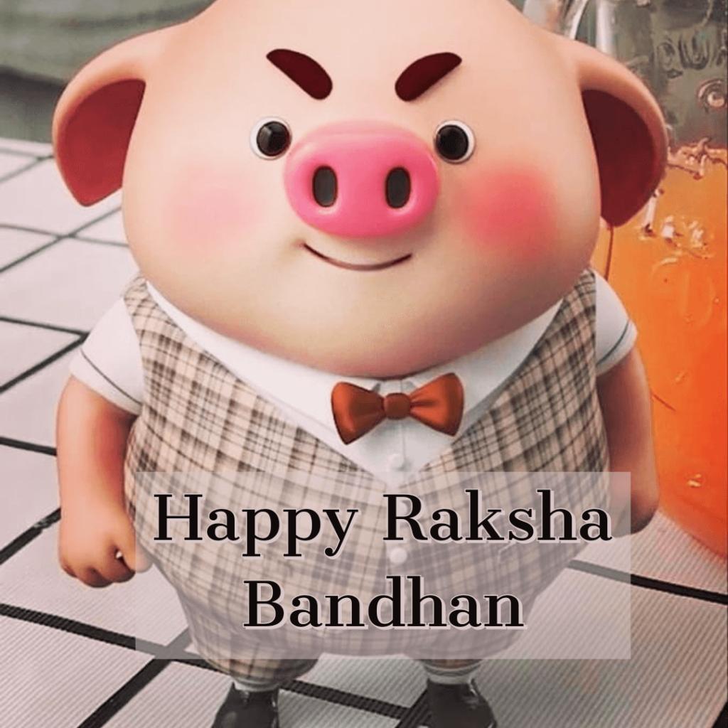 Raksha Bandhan Latest Images