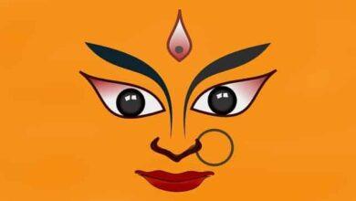 Photo of Navratri Wishes in Hindi || Navratri Wishes 2021